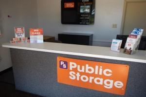 Image of Public Storage - Spartanburg - 2155 Chesnee Hwy Facility on 2155 Chesnee Hwy  in Spartanburg, SC - View 3