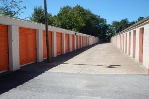 Image of Public Storage - Spartanburg - 2155 Chesnee Hwy Facility on 2155 Chesnee Hwy  in Spartanburg, SC - View 2