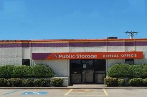 Image of Public Storage - Spartanburg - 2155 Chesnee Hwy Facility at 2155 Chesnee Hwy  Spartanburg, SC
