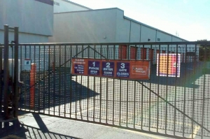 Public Storage - Fairfield - 1296 Kings Highway Cutoff - Photo 4