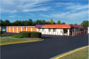 Image of Public Storage - Marietta - 1795 Cobb Parkway S Facility at 1795 Cobb Parkway S  Marietta, GA