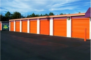 Image of Public Storage - Marietta - 1795 Cobb Parkway S Facility on 1795 Cobb Parkway S  in Marietta, GA - View 2