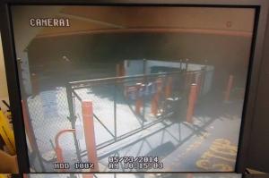 Image of Public Storage - Marietta - 1795 Cobb Parkway S Facility on 1795 Cobb Parkway S  in Marietta, GA - View 4