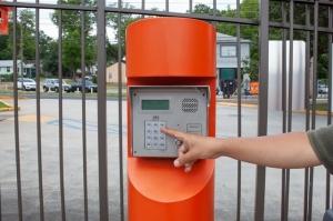 Public Storage - Atlanta - 1067 Memorial Drive - Photo 5