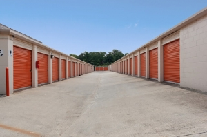 Public Storage - Atlanta - 1067 Memorial Drive - Photo 2