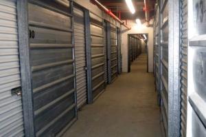 Public Storage - Springfield - 7400 Alban Station Blvd - Photo 2