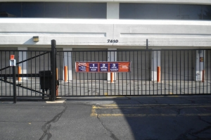 Image of Public Storage - Springfield - 7400 Alban Station Blvd Facility on 7400 Alban Station Blvd  in Springfield, VA - View 4