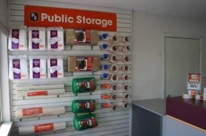 Image of Public Storage - Annandale - 4312 Ravensworth Road Facility on 4312 Ravensworth Road  in Annandale, VA - View 3