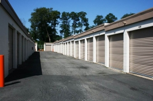 Image of Public Storage - Annandale - 4312 Ravensworth Road Facility on 4312 Ravensworth Road  in Annandale, VA - View 2