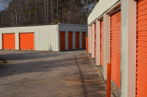 Image of Public Storage - Douglasville - 5491 Westmoreland Plaza Facility on 5491 Westmoreland Plaza  in Douglasville, GA - View 2