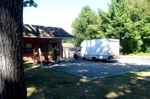 Public Storage - Enfield - 115-D Elm Street - Photo 1