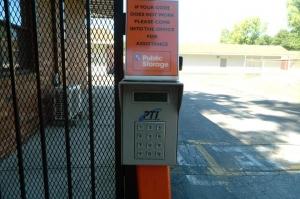 Public Storage - Enfield - 115-D Elm Street - Photo 5