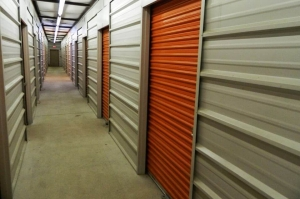 Public Storage - Enfield - 115-D Elm Street - Photo 2