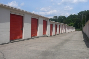 Image of Public Storage - Forest Park - 4474 Jonesboro Road Facility on 4474 Jonesboro Road  in Forest Park, GA - View 2