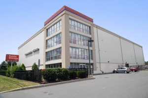 Public Storage - East Hartford - 188 Roberts Street - Photo 1