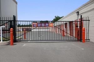 Image of Public Storage - East Hartford - 188 Roberts Street Facility on 188 Roberts Street  in East Hartford, CT - View 4