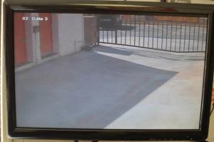 Image of Public Storage - Douglasville - 8490 Duralee Lane Facility on 8490 Duralee Lane  in Douglasville, GA - View 4