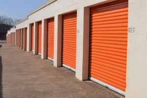Image of Public Storage - Douglasville - 8490 Duralee Lane Facility on 8490 Duralee Lane  in Douglasville, GA - View 2
