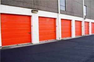 Image of Public Storage - Hyde Park - 800 River Street Facility on 800 River Street  in Hyde Park, MA - View 2