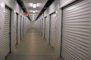 Image of Public Storage - Fairfax - 8523 Lee Hwy Facility on 8523 Lee Hwy  in Fairfax, VA - View 2