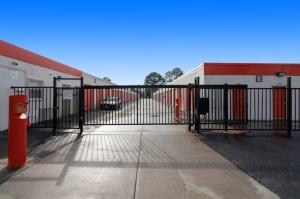 Image of Public Storage - Hampton - 1205 W Pembroke Ave Facility on 1205 W Pembroke Ave  in Hampton, VA - View 4