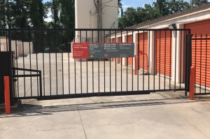 Image of Public Storage - Columbia - 4479 Rosewood Drive Facility on 4479 Rosewood Drive  in Columbia, SC - View 4
