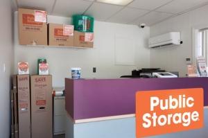 Image of Public Storage - Columbia - 4479 Rosewood Drive Facility on 4479 Rosewood Drive  in Columbia, SC - View 3