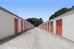 Image of Public Storage - Columbia - 4479 Rosewood Drive Facility on 4479 Rosewood Drive  in Columbia, SC - View 2