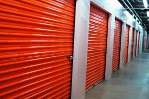 Public Storage - Mount Sinai - 508 Route 25A - Photo 2