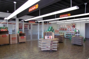 Image of Public Storage - Blackwood - 51 Peters Lane Facility on 51 Peters Lane  in Blackwood, NJ - View 3