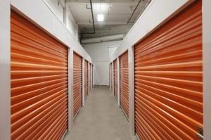 Public Storage - Arlington - 398 Long Bridge Drive - Photo 2