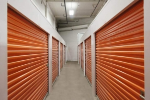 Image of Public Storage - Arlington - 398 Long Bridge Drive Facility on 398 Long Bridge Drive  in Arlington, VA - View 2
