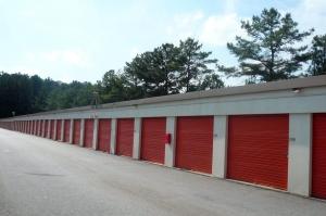 Image of Public Storage - Jonesboro - 7493 Jonesboro Road Facility on 7493 Jonesboro Road  in Jonesboro, GA - View 2