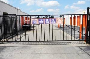 Public Storage - Dayton - 6207 Executive Blvd - Photo 4
