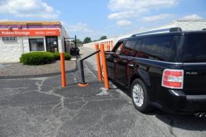 Public Storage - Dayton - 6207 Executive Blvd - Photo 5