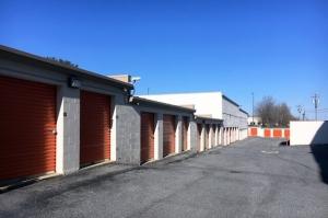 Image of Public Storage - Baltimore - 1701 Whitehead Road Facility on 1701 Whitehead Road  in Baltimore, MD - View 3