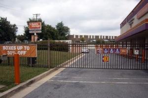 Image of Public Storage - Baltimore - 1701 Whitehead Road Facility on 1701 Whitehead Road  in Baltimore, MD - View 4