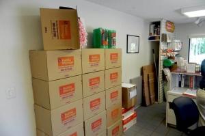 Public Storage - Chicopee - 31 Jamrog Drive - Photo 3