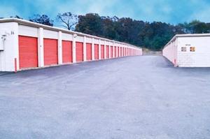 Public Storage - Chicopee - 31 Jamrog Drive - Photo 2