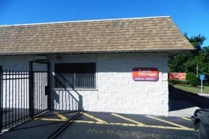 Image of Public Storage - Chicopee - 31 Jamrog Drive Facility at 31 Jamrog Drive  Chicopee, MA