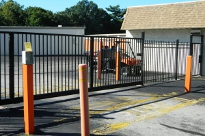 Image of Public Storage - Chicopee - 31 Jamrog Drive Facility on 31 Jamrog Drive  in Chicopee, MA - View 4