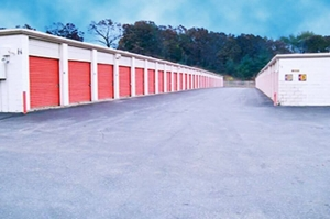 Image of Public Storage - Chicopee - 31 Jamrog Drive Facility on 31 Jamrog Drive  in Chicopee, MA - View 2