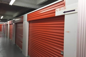 Image of Public Storage - Rochelle Park - 168 State RT 17 N Facility on 168 State RT 17 N  in Rochelle Park, NJ - View 2