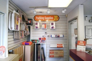 Image of Public Storage - Upper Darby - 6330 Market Street Facility on 6330 Market Street  in Upper Darby, PA - View 3