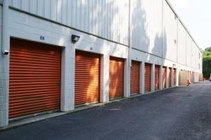 Image of Public Storage - Upper Darby - 6330 Market Street Facility on 6330 Market Street  in Upper Darby, PA - View 2