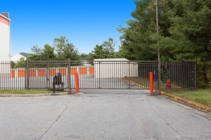 Image of Public Storage - Silver Spring - 12355 Prosperity Dr Facility on 12355 Prosperity Dr  in Silver Spring, MD - View 4