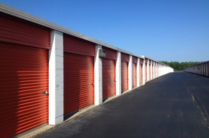 Image of Public Storage - Brick - 96 Brick Blvd Facility on 96 Brick Blvd  in Brick, NJ - View 2