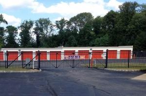 Image of Public Storage - Morris Plains - 2860 Route 10 Facility on 2860 Route 10  in Morris Plains, NJ - View 4