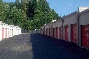 Image of Public Storage - Morris Plains - 2860 Route 10 Facility on 2860 Route 10  in Morris Plains, NJ - View 2