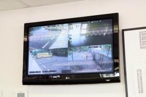 Image of Public Storage - Centreville - 14601 Lee Highway Facility on 14601 Lee Highway  in Centreville, VA - View 4